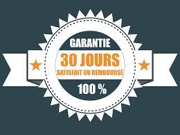 garantie_vaguepositive